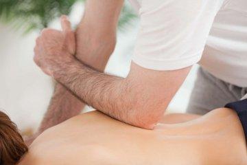 Massage Advice: How Often One Should Visit Deep Tissue Massage Therapist