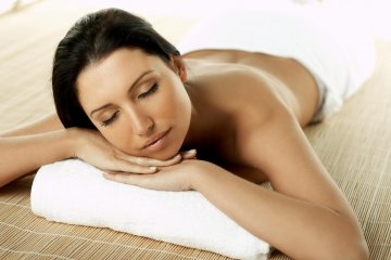 Best Massage London Treatments