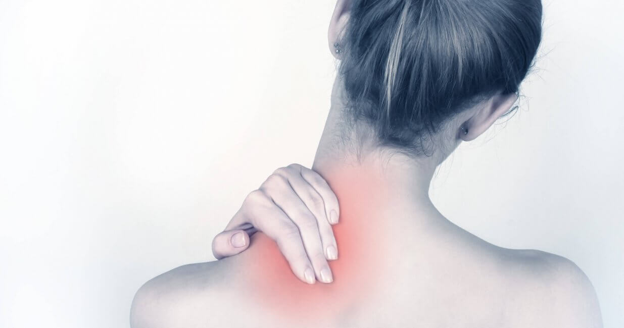 Massage Treatments Fibromyalgia Syndrome