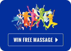 Win a free massage