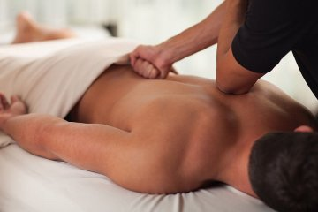 Tips: How To Choose The Best Massage Therapist In London