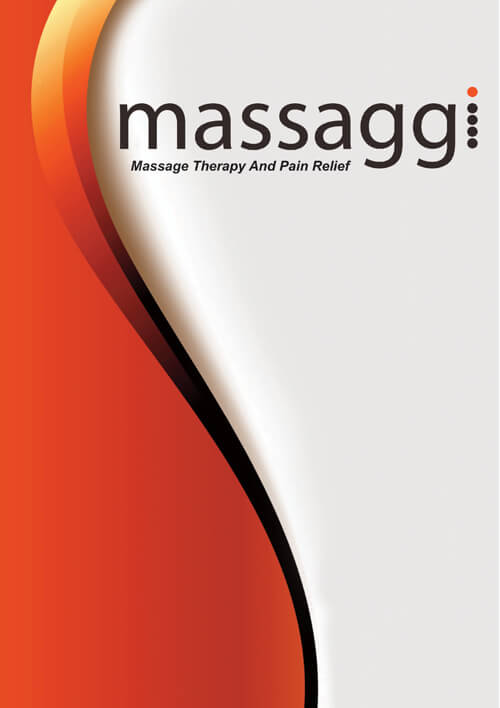 Massaggi-Massage-Therapy-Pain-Relief