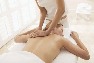 The Ultimate Effect Of Manual Lymphatic Drainage Massage