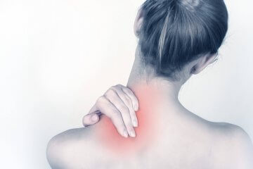 Revealing The Benefits of Regular Massage Treatments for Fibromyalgia Patients