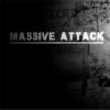 Massive Attack portrait