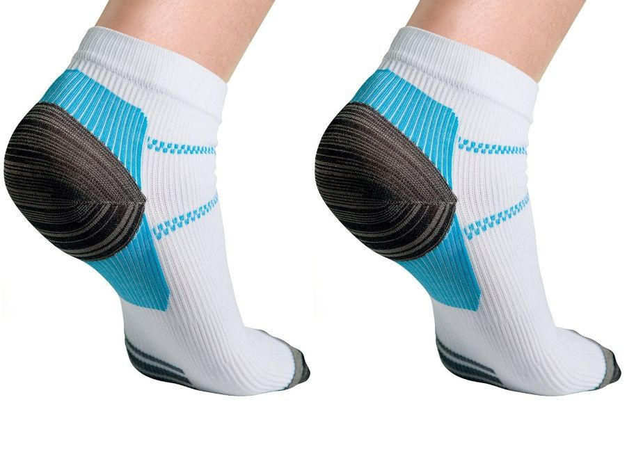 Foot Massage London Plantar Fasciitis