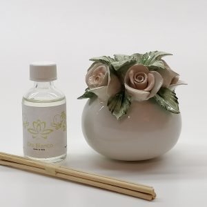 Hand Made Room Diffuser