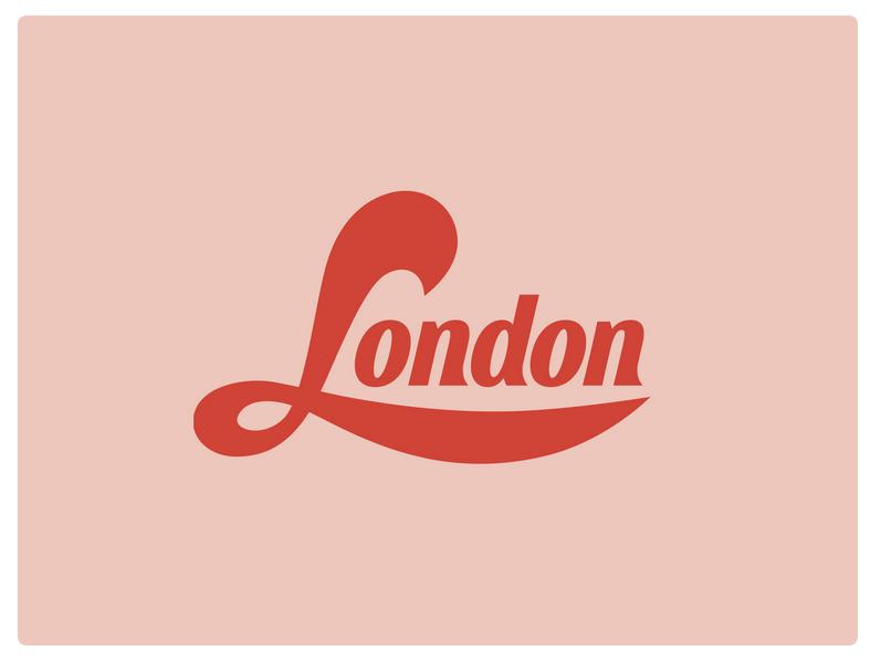 Best place massage in London